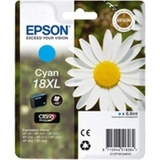 Epson T1812, 18XL inktpatroon origineel