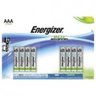 Energizer Eco Advanced AAA/LR03 (8 stuks)