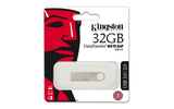 Kingston 32GB USB 3.0 DataTraveler (DTSE9G2/32GB)