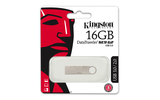 Kingston 16GB USB 3.0 DataTraveler (DTSE9G2/16GB)