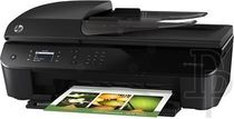 HP Officejet 4639
