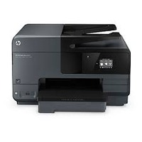 da9099d5458 HP Officejet Pro 8640 e-All-in-One , Go4Inkt voor uw !
