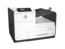 HP PageWide Pro 452 dn