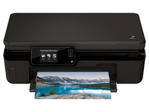 HP Photosmart 5522 e All-in-One