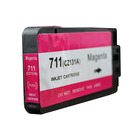 HP 711 m inktpatroon compatible