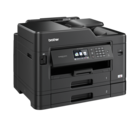 Brother printer MFC-J5730dw