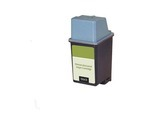 HP 29bk inktpatroon remanufactured