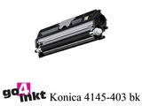 Konica Minolta 4145-403, 171-0471-001 toner remanufactured