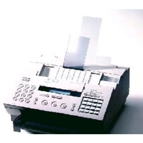 Canon Fax B 360 IF