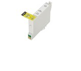 Epson T0540 glos optimizer inktpatroon compatible