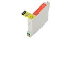 Epson T0547 r inktpatroon compatible