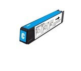 HP 971XL C inktpatroon compatible