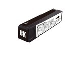 HP 970 BK inktpatroon compatible