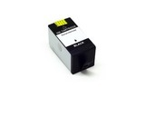 HP 920XL bk inktpatroon compatible