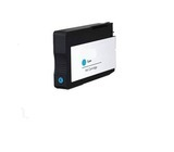 HP 951XL c inktpatroon compatible