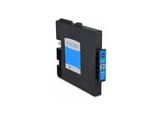 Ricoh GC21C inktpatroon compatible
