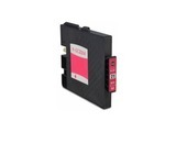 Ricoh GC21M inktpatroon compatible
