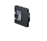 Ricoh GC31K inktpatroon compatible