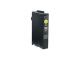 Lexmark 150XL y inktpatroon compatible
