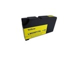Lexmark 200/210Xl y inktpatroon compatible