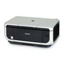 Canon Pixma MP600 R