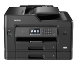 Brother MFC-J6930 DW All-in-One Printer
