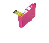Epson 34XL, T3473 m inktpatroon compatible