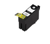 Epson 34XL, T3471 bk inktpatroon compatible