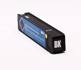 HP 913A bk inktpatroon compatible