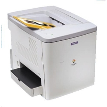 Epson Aculaser C 1900 PS