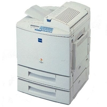 Epson Aculaser C 2000 PS
