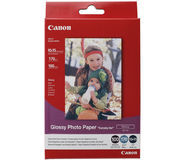 Canon Glossy photo-papier GP-501 (10x15) 170g/m²