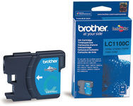 Brother LC-1100c, LC1100c inktpatroon origineel