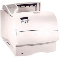 Lexmark Optra T622 IN