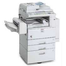 Ricoh Aficio MP2510