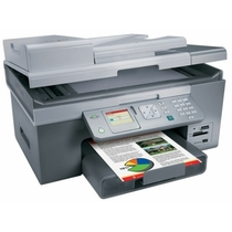 Lexmark X9350 Busines Edition
