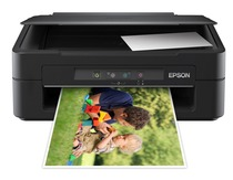 Epson XP-33 Expression Home