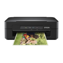 Epson XP-102 Expression Home