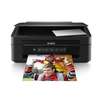 Epson XP-202 Expression Home