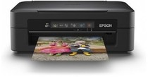 Epson XP-215 Expression Home