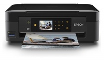 Epson XP-313 Expression Home