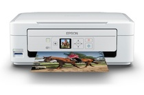 Epson XP-315 Expression Home
