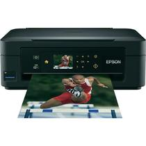 Epson XP-402 Expression Home