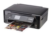 Epson XP-405 Expression Home