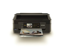 Epson XP-412 Expression Home