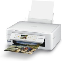 Epson XP-415 Expression Home