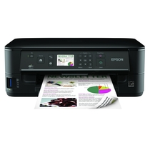 Epson Stylus Office BX535 WD
