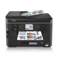 Epson Stylus Office BX935 FWD