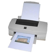 Epson Stylus Photo 710 EX 2