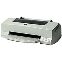 Epson Stylus Photo 1200